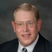 Brad Rachielles, REALTOR, CDPE, Upland, CA (CENTURY 21 Prestige Properties, Ca BRE# 01489453)