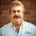 Jeffrey  Jonas- Minnesota Home Inspector