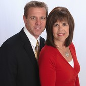 Tom and Lynn Basler (Keller Williams Realty Chesterfield)