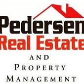 Morten Pedersen (Pedersen Real Estate and Property Management)