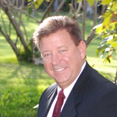 Michael Jaspering, San Diego North County Realtor (Judson Real Estate)