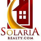Solaria Realty