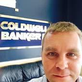 Daren Bailey (Coldwell Banker McMahan)