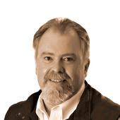 Jack Thomas (Montana Legacy Real Estate)