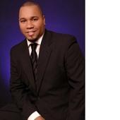 Hakim Muhammad (Keller Williams Partners Realty)
