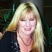 Susan Peppler (Illustrated Properties)