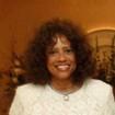 Sondra  Richardson