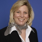 Elke Thornton-Husch, New Market, Lake Linganore, Greenview, Frederick (RE/MAX Results)