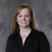 Krista Abshure (Fathom Realty)