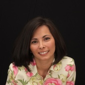 Michelle Roberts (Coldwell Banker Sea Coast Realty)