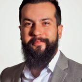 Pedro Navarro (ERA Sellers Buyers & Associates)