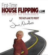 Jane Nicoletti (SCHNEIDER Real Estate)