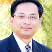 SEAN THANH NGUYEN, Branch Manager (Keller Williams Realty East Valley)
