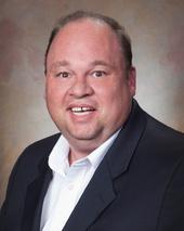 Kevin Dwyer (Sellstate Next Generation)