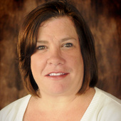 Joanne Tilford, Touching Lives Building Realtionships