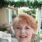 Gena Riede, Real Estate Broker - Sacramento CA Real Estate (916) 417-2699 (Riede Real Estate, Lic. 01310792)