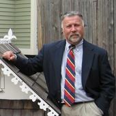 Guilford CT Real Estate - John Izzo (William Raveis Real Estate)