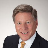 David Robinson (Coldwell Banker Residential Real Estate)
