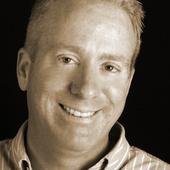 Rob Kelly, Louisville Coloradol Realtor (RE/MAX Alliance)