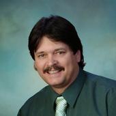 Randy Ostrander, Real Estate Broker, Serving Big Rapids and West Central MI (Lake and Lodge Realty LLC )