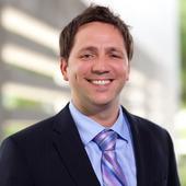Tim Houk (Keller Williams Red Stick Partners)