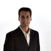 Travis Senenfelder (Keller Williams)
