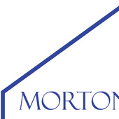 Raymond Morton, Charlottes Real Estate Expert (Morton Malloy Realty)