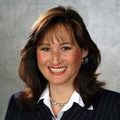 Sophia Lin, Sunnyvale CA Real Estate Specialist (Century 21 M&M Associates)