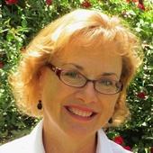 Karen Berg, Experience Matters! (Queen Creek Realtor, San Tan Valley Realtor, United Brokers Group (602)919-2375)