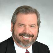 Mike Koebel (MetLife Home Loans)