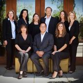 The Jonville Team (Keller Williams Realty)