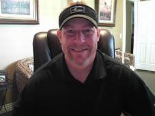 Cory Barbee, Broker (760) 563-4022