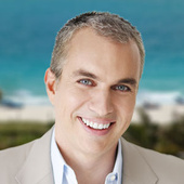 Mark Zilbert (Zilbert International Realty)