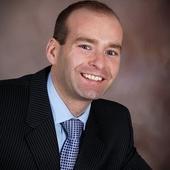 Ryan Covino (Northeast RealtyPartners)