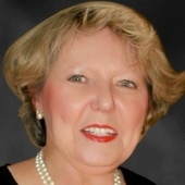 Sharon Darley, Realtor (Weichert Realtor, The Sumner Group - Savannah, GA)