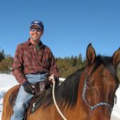 Jon Eliason ~ Independent ~ REALTOR®, Jon Eliason (Independent Broker Pagosa Springs, Colorado)