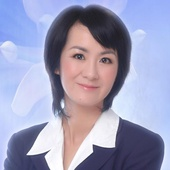 Coco Tan, Coco Tan (Coldwell Banker)