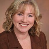 Kathy Webster (Century 21 Percy Fulton Ltd., )