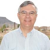 Phil Speed (Tolbert & Nielsen Realty Group, LLC)