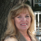 Kay Turner (The Lachicotte Company Real Estate Sales and Rentals)