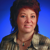 Kim McAllister, Kodak Real Estate Solutions (Eastman Kodak Company)