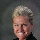 Stephanie Albright (EXIT REALTY DIVERSIFIED)