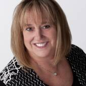 Lisa Ackerson, CRS - Dallas Fort Worth Area Expert (Fathom Realty DFW)