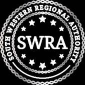 South Western Regional Authority (South Western Regional Authority)