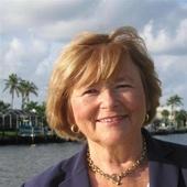 Helga Wetzold, Realtor, CIPS, TRC (Premiers Sotheby's International Realty)