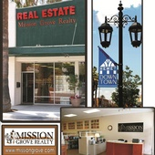 Mission Grove Realty The Valleys Premier Real Estate Offices (Mission Grove Realty, Inc.)