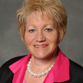 Peggy Thurza (Coldwell Banker West Shell)
