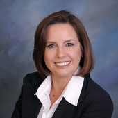 Kimberly Hardin, Broker Associate/Owner - Luxury Waterfront Property Specialist (Treasure Coast Sothebys International Realty)