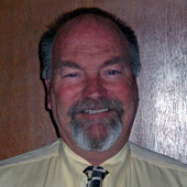 Mark Phillips (Phillips Real Estate & Commercial Investments)