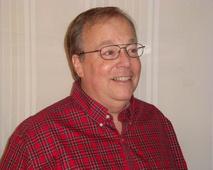 John Mann (Exit Realty Mountain View Properties)